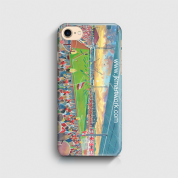 millmoor  3D Phone case